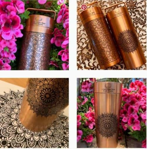20 Return Gift Ideas For Indian Wedding Haldi Mehendi Return Favors