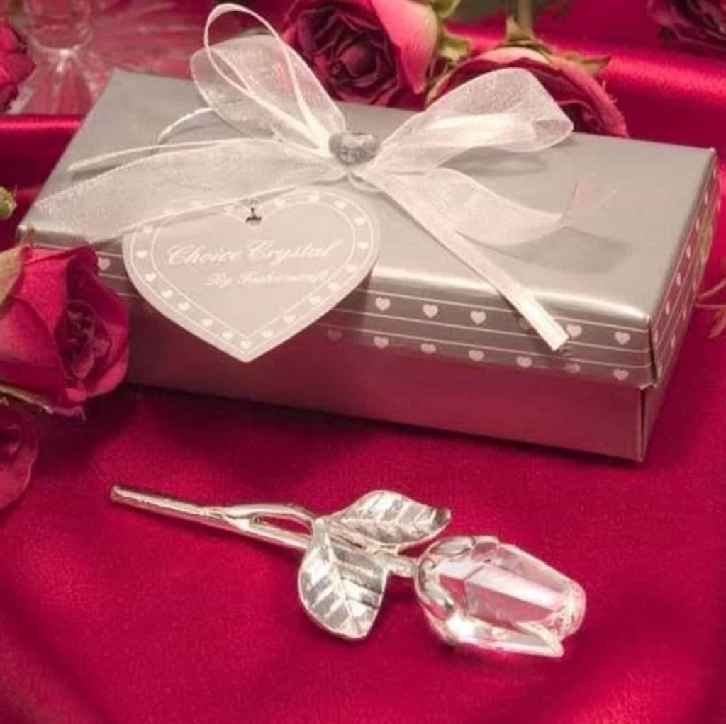 Return Gift Ideas for wedding