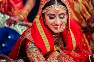 kamakshisoni-Makeup-artist-destination-wedding-in-udaipur
